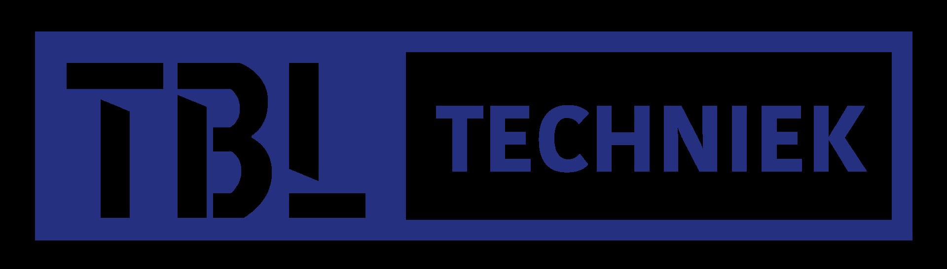 TBL techniek